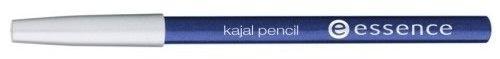 essence Карандаш для глаз Kajal Синий т.21, 1гр