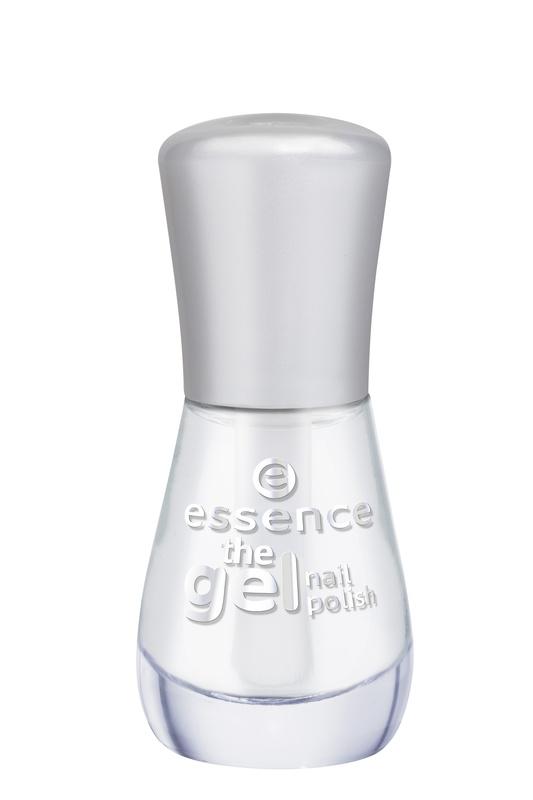 essence Лак для ногтей The gel nail прозрачный т.01, 8мл51187Лак для ногтей Gel Nail Polish, который совмещает в себе легкость нанесения и стойкий результат. Он на 60% превосходит по стойкости обычный лак для ногтей, дает максимальную защиту от сколов, длительный блеск, в то же время наносится так же легко, как и обычный лак, не требуя применения светодиодной или ультрафиолетовой лампы, а также легко удаляется с помощью жидкости для снятия лака. Инновационная технология с использованием ультратонких пигментов дает более интенсивный и стойкий цвет в сочетании с безупречным глянцевым блеском. Новые лаки для ногтей должны использоваться в сочетании с базовым слоем и верхним покрытием, все вместе давая отличный результат. Просто нанесите на ногти базовый слой и дайте ему полностью высохнуть, затем покрасьте ногти гелем для ногтей желаемого оттенка и тоже тщательно просушите. После этого нанесите верхнее защитное покрытие, и наслаждайтесь результатом! Легко удаляется с помощью обычного средства для снятия лака. Новые лаки для ногтей Essence Gel...