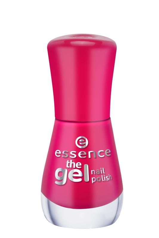 essence Лак для ногтей The gel nail малиновый т.11, 8мл51197Лак для ногтей Gel Nail Polish, который совмещает в себе легкость нанесения и стойкий результат. Он на 60% превосходит по стойкости обычный лак для ногтей, дает максимальную защиту от сколов, длительный блеск, в то же время наносится так же легко, как и обычный лак, не требуя применения светодиодной или ультрафиолетовой лампы, а также легко удаляется с помощью жидкости для снятия лака. Инновационная технология с использованием ультратонких пигментов дает более интенсивный и стойкий цвет в сочетании с безупречным глянцевым блеском. Новые лаки для ногтей должны использоваться в сочетании с базовым слоем и верхним покрытием, все вместе давая отличный результат. Просто нанесите на ногти базовый слой и дайте ему полностью высохнуть, затем покрасьте ногти гелем для ногтей желаемого оттенка и тоже тщательно просушите. После этого нанесите верхнее защитное покрытие, и наслаждайтесь результатом! Легко удаляется с помощью обычного средства для снятия лака. Новые лаки для ногтей Essence Gel...