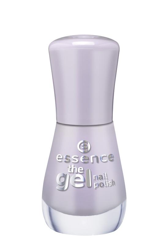 essence Лак для ногтей The gel nail бледно-сиреневый т.37, 8мл51223Лак для ногтей Gel Nail Polish, который совмещает в себе легкость нанесения и стойкий результат. Он на 60% превосходит по стойкости обычный лак для ногтей, дает максимальную защиту от сколов, длительный блеск, в то же время наносится так же легко, как и обычный лак, не требуя применения светодиодной или ультрафиолетовой лампы, а также легко удаляется с помощью жидкости для снятия лака. Инновационная технология с использованием ультратонких пигментов дает более интенсивный и стойкий цвет в сочетании с безупречным глянцевым блеском. Новые лаки для ногтей должны использоваться в сочетании с базовым слоем и верхним покрытием, все вместе давая отличный результат. Просто нанесите на ногти базовый слой и дайте ему полностью высохнуть, затем покрасьте ногти гелем для ногтей желаемого оттенка и тоже тщательно просушите. После этого нанесите верхнее защитное покрытие, и наслаждайтесь результатом! Легко удаляется с помощью обычного средства для снятия лака. Новые лаки для ногтей Essence Gel...