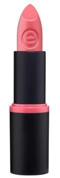 essence Губная помада longlasting lipstick светло-коралловый т.13, 3,8гр77602Коллекция «longlasting lipstick» - это множество красивых оттенков губной помады, поэтому каждая девушка сможет выбрать себе подходящий ей цвет. Любая помада из этой серии имеет хорошо пигментированный цвет и на несколько часов придаёт губам безупречный ухоженный вид. Вы можете выбрать как нюдовые (например, оттенок 5, 11), так и яркие насыщенные цвета (оттенки 2, 3). Помады представлены в чёрной матовой пластиковой упаковке с цветной полоской, совпадающей с оттенком помады. Плотная крышка защищает помаду от возможности открываться без необходимости.