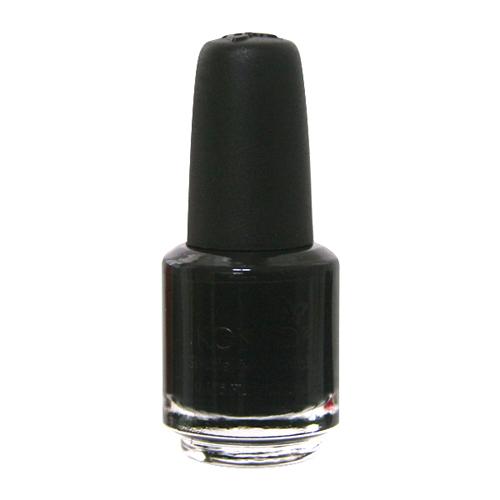 Konad Специальный лак для стемпинга Черный S25 Black 5 млSN-SP5-S025Специальный лак для стемпинга 5 мл