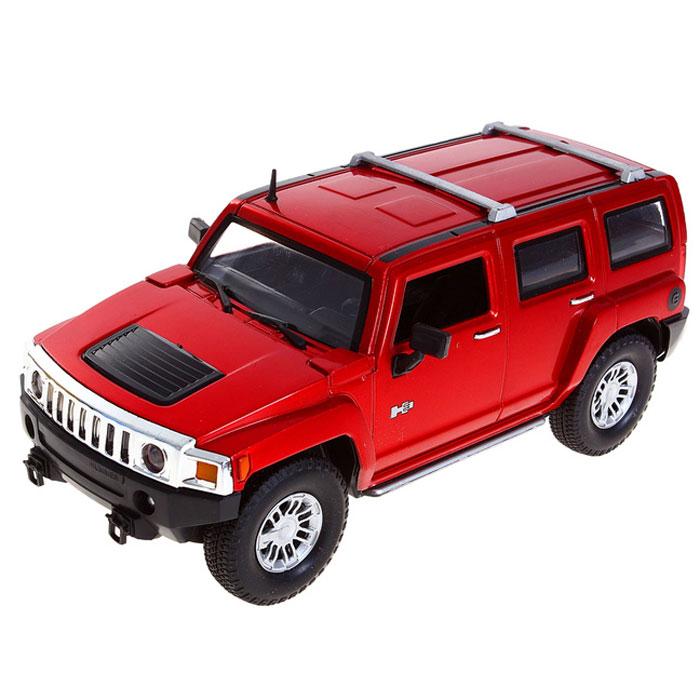Guokai ������� ����������� Hummer H2 SUT ���� ������� - Guokai866-82433_������������������ ������� Guokai Hummer H2 SUT, ����������� �� ������������������� ��������, ������ ������� �������� ������ ������. ������� ������������ ����� ������ ������ ����� Hummer. ������� �������� ����������� �����. ������� ����� ����� ��� ������, ��� � �����. ������������� ������ ������������ �������� ��������� � ����� ������� ������������. ��� �������� � ������� ���������� ����. ��� ������� ����� ������ ������ � ���� ��������, ���������� ��������� �������. ��������� ��� ����� ������������� ��������! ������������� �������� 3 ��������� ����������� 1,5V ���� �� (����� ������������� �����������������).