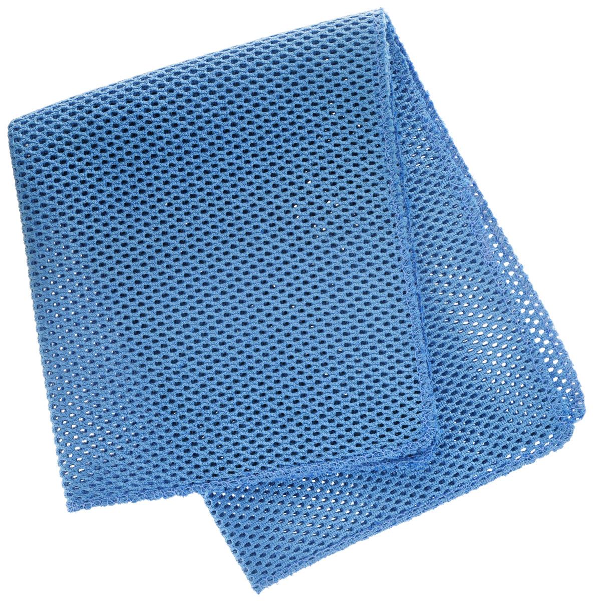 Салфетка для уборки