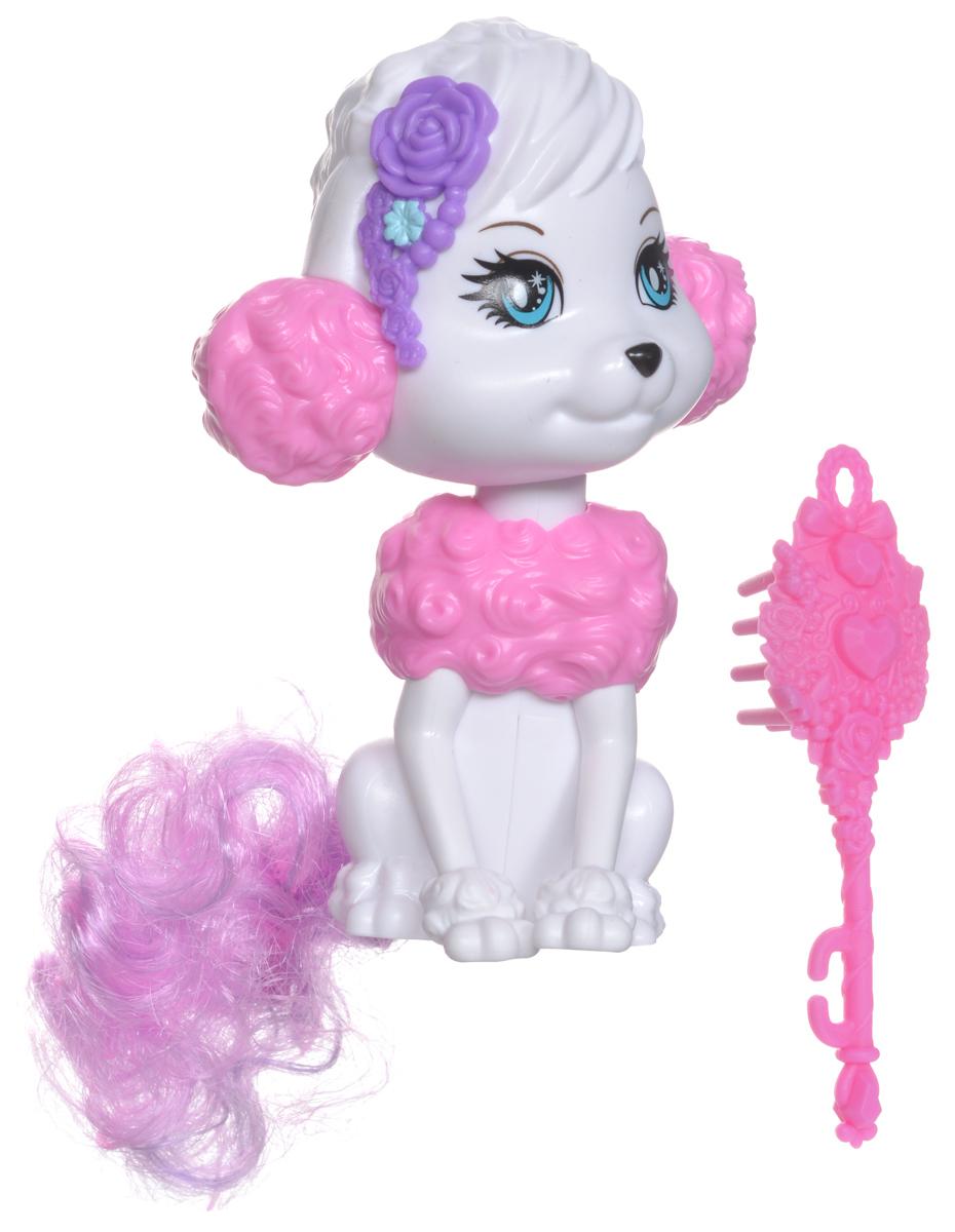 Barbie Фигурка Питомцы Собачка DKB50_DKB52