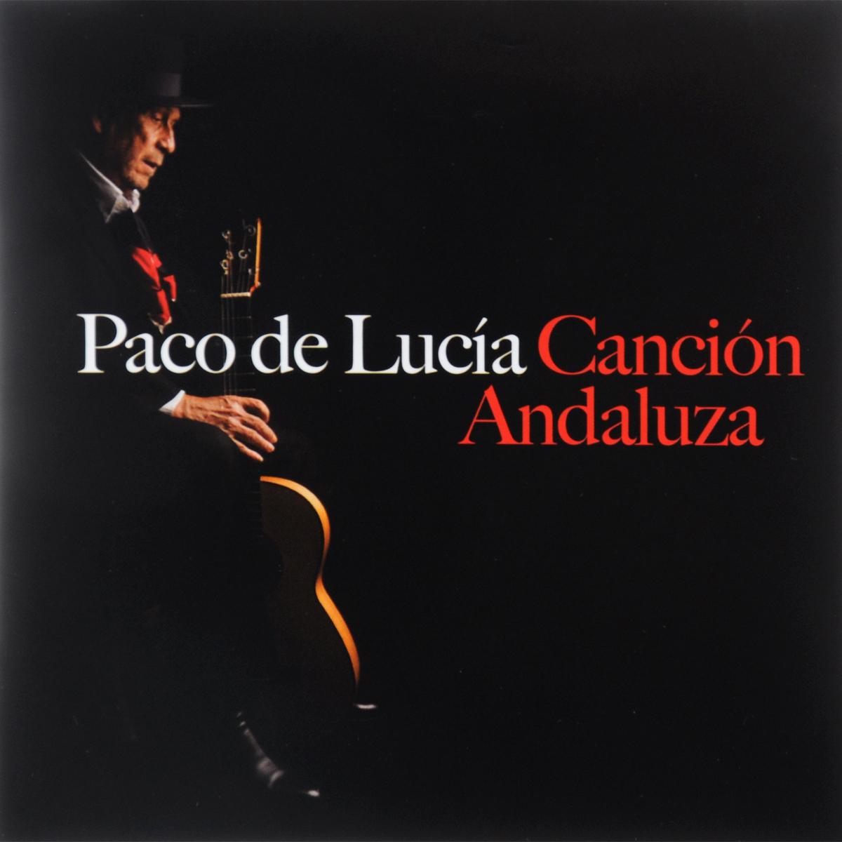 Издание содержит 12-страничный буклет с фотографиями и дополнительной информацией на испанском языке.