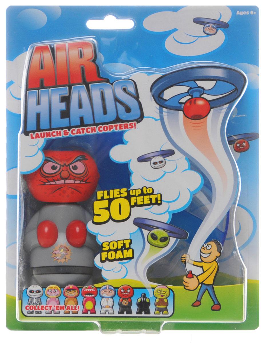 Air Heads Игрушка Hog Wild Stevie