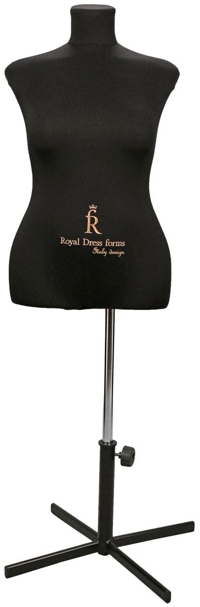 "������� ����������� Royal Dress forms ""Christina"", � ����������, �������, ����: ������. ������ 48"