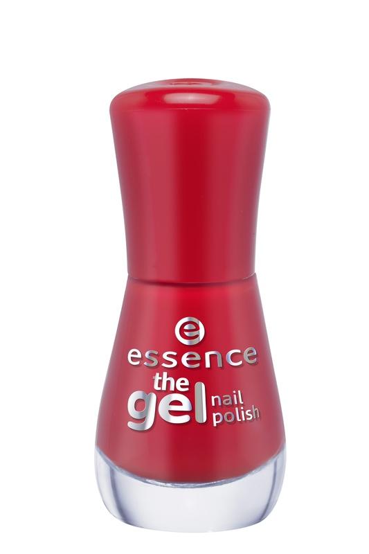 essence Лак для ногтей The gel nail вишневый т.16, 8мл51202Лак для ногтей Gel Nail Polish, который совмещает в себе легкость нанесения и стойкий результат. Он на 60% превосходит по стойкости обычный лак для ногтей, дает максимальную защиту от сколов, длительный блеск, в то же время наносится так же легко, как и обычный лак, не требуя применения светодиодной или ультрафиолетовой лампы, а также легко удаляется с помощью жидкости для снятия лака. Инновационная технология с использованием ультратонких пигментов дает более интенсивный и стойкий цвет в сочетании с безупречным глянцевым блеском. Новые лаки для ногтей должны использоваться в сочетании с базовым слоем и верхним покрытием, все вместе давая отличный результат. Просто нанесите на ногти базовый слой и дайте ему полностью высохнуть, затем покрасьте ногти гелем для ногтей желаемого оттенка и тоже тщательно просушите. После этого нанесите верхнее защитное покрытие, и наслаждайтесь результатом! Легко удаляется с помощью обычного средства для снятия лака. Новые лаки для ногтей Essence Gel...