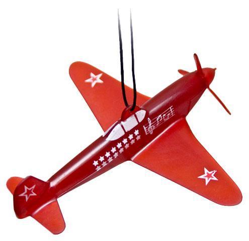 Ароматизатор Phantom Авиатор. Я помню! Я горжусь!, океан.цвет: красный. PH3632PH3632_красныйАроматизатор Phantom Авиатор. Я помню! Я горжусь!, океан.цвет: красный