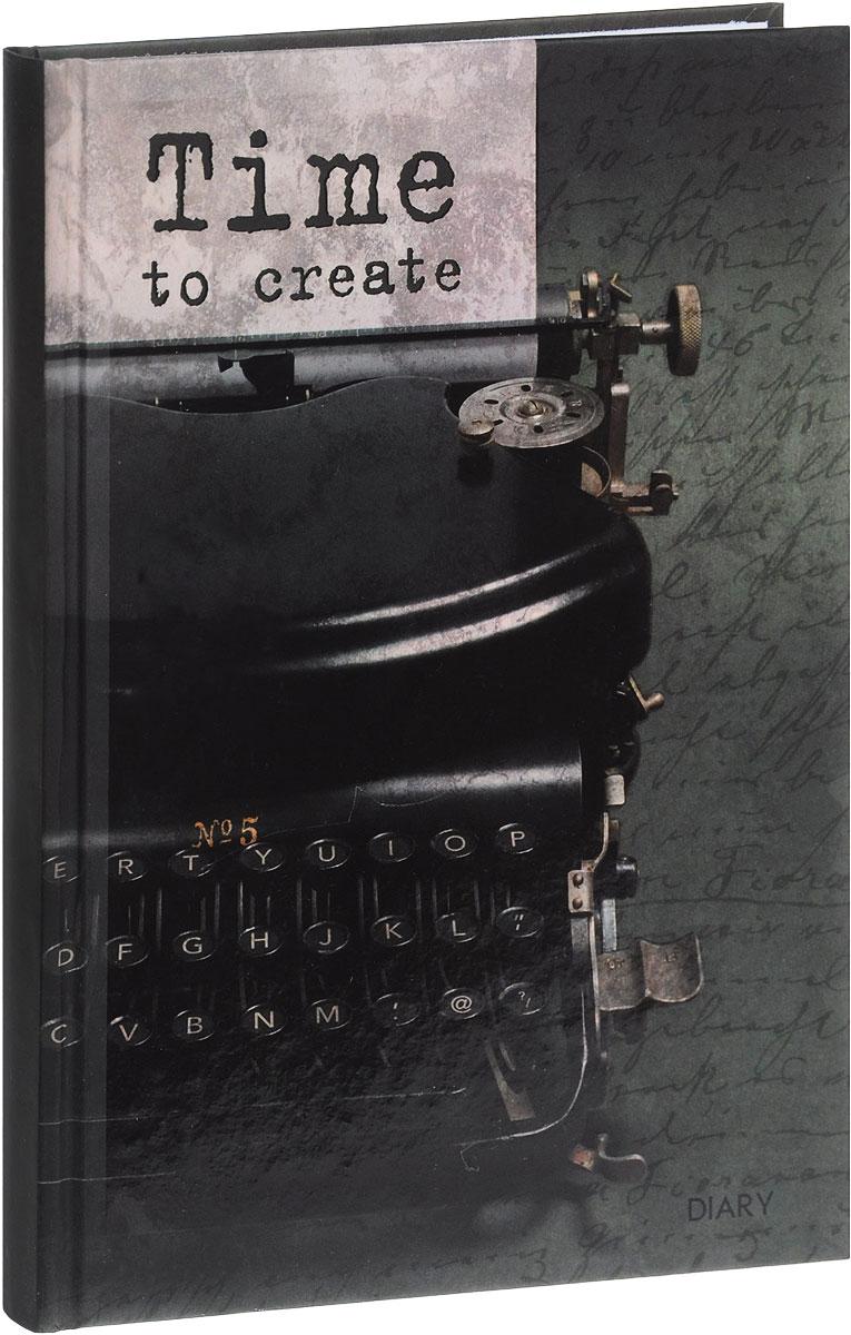Listoff Ежедневник Время творчества недатированный 152 листаЕЖЛ16515203Недатированный ежедневник Listoff- неотъемлемый атрибут любого современного делового человека. Настольный ежедневник позволит систематизировать входящую информацию и оптимизировать график встреч, не отходя от рабочего места. Твердая обложка ежедневника покрыта двумя видами лака. Основу составляет матовый лак, что визуально делает обложку более благородной и дорогой. Отдельные элементы дизайны покрыты глянцевым лаком, чтобы подчеркнуть их. Внутренний блок изготовлен из белой бумаги с плотными листами, размеченными в линейку. На форзацах карта России и мира. Первая страница предназначена для заполнения личной информации владельца, на двух последующих расположен календарь с 2016 по 2019 год. На последующих страницах расположена справочная информация: список международных телефонных кодов, товарных штрих-кодов, автомобильных кодов регионов России, соотношения единиц измерения, время распада алкоголя в крови, знаки по уходу за одеждой, размеры одежды и обуви, общие и национальные...