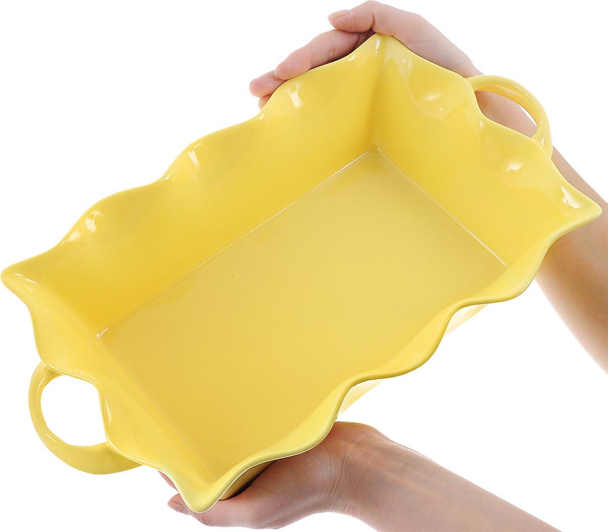 Форма для выпечки Frybest