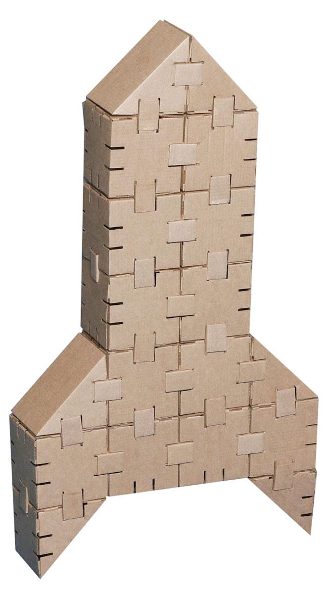 Yoh-ho! Kids 3D Пазл Куб Базовый Уровень 1K-183D пазл ЙОХОКУБ - это сборные кубики в наборе с крепежами и тематическими декоративными элементами для конструирования любых форм без использования клея. Что можно сделать из кубиков? Сказочные миры с небоскребами, деревьями, животными, техникой, роботами. И самую настоящую мебель. Придумывайте новые арт-объекты! Декорируйте пространство! Наслаждайтесь творчеством в кругу близких и друзей! Кубики пригодны к многократному использованию для создания новых форм без использования клея. На ЙОХО-кубиках можно рисовать - верхний слой замечательно впитывает краску. А еще ЙОХО-кубики - это прекрасные тайнички для самых сокровенных секретов! 3D пазл ЙОХОКУБ через игру развивает абстрактное мышление, конструкторские навыки, творческие способности и мелкую моторику. Приучает к коллективному творчеству в разновозрастной группе. Размер одного ЙОХОКУБа в собранном виде 8 см. Кубик легко помещается в детскую ладошку.