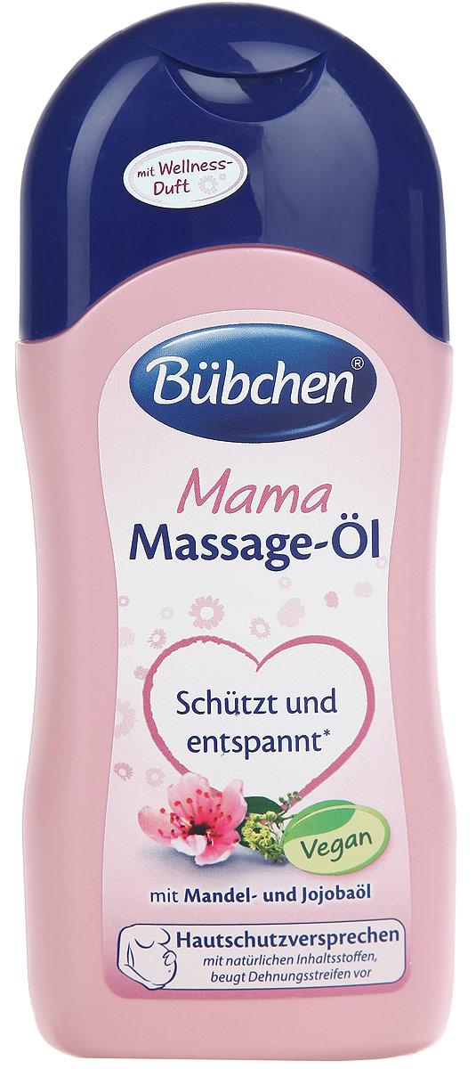 Bubchen ����� ��������� ��� ���������� � �������� ������� 200 �� - Bubchen12156861��������� ����� Bubchen - ����������� ���������� � ������������ ��������. ���������� ���������� �������� - ������������� ������. ��� ����������� �����, ���������� � ������������. ����� ���������, ������� � ������ �������� ������������ ����, ������������ ����������� ��������, ������������ ����������� ����������.