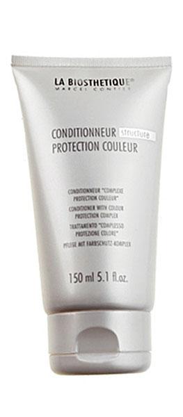 La Biosthetique Кондиционер Limited Editionдля окрашенных волос, 50 мл