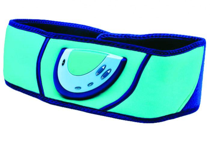 Миостимулятор электронный Bradex ЭлектротренерKZ 0044При использовании миостимулятора Bradex Электротренер вы одновременно тренируете верхнюю, среднюю и нижнюю части прямых, косых мышц пресса, мышц низа спины и мышц, формирующих талию. Уникальность Электротренера заключается в том, что происходит сокращение не только мышц, непосредственно прилегающих к электродам, а всех мускул, входящих в данную мышечную группу. Сорокаминутное занятие с миостимулятором заменяет полуторачасовую тренировку в тренажерном зале. Возможность регулирования режимов позволяет контролировать процесс работы Электротренера. Миостимулятор выполнен в виде пояса, крепится с помощью липучки. 1. Программы тренировки: Устройство имеет 4 программы тренировки, в которых с увеличением номера происходит увеличение длительности фазы сокращения мышц: Программа 1: подготовительная (20 минут) - автоматически повторяется 3 раза перед переходом к программе 2. Программа 2: начальная (25 минут) - автоматически повторяется 10 раз перед ...