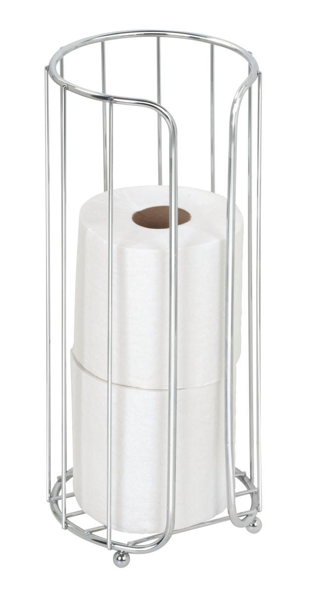 Органайзер для туалетной бумаги Vanstore901-54Органайзер для туалетной бумаги Vanstore