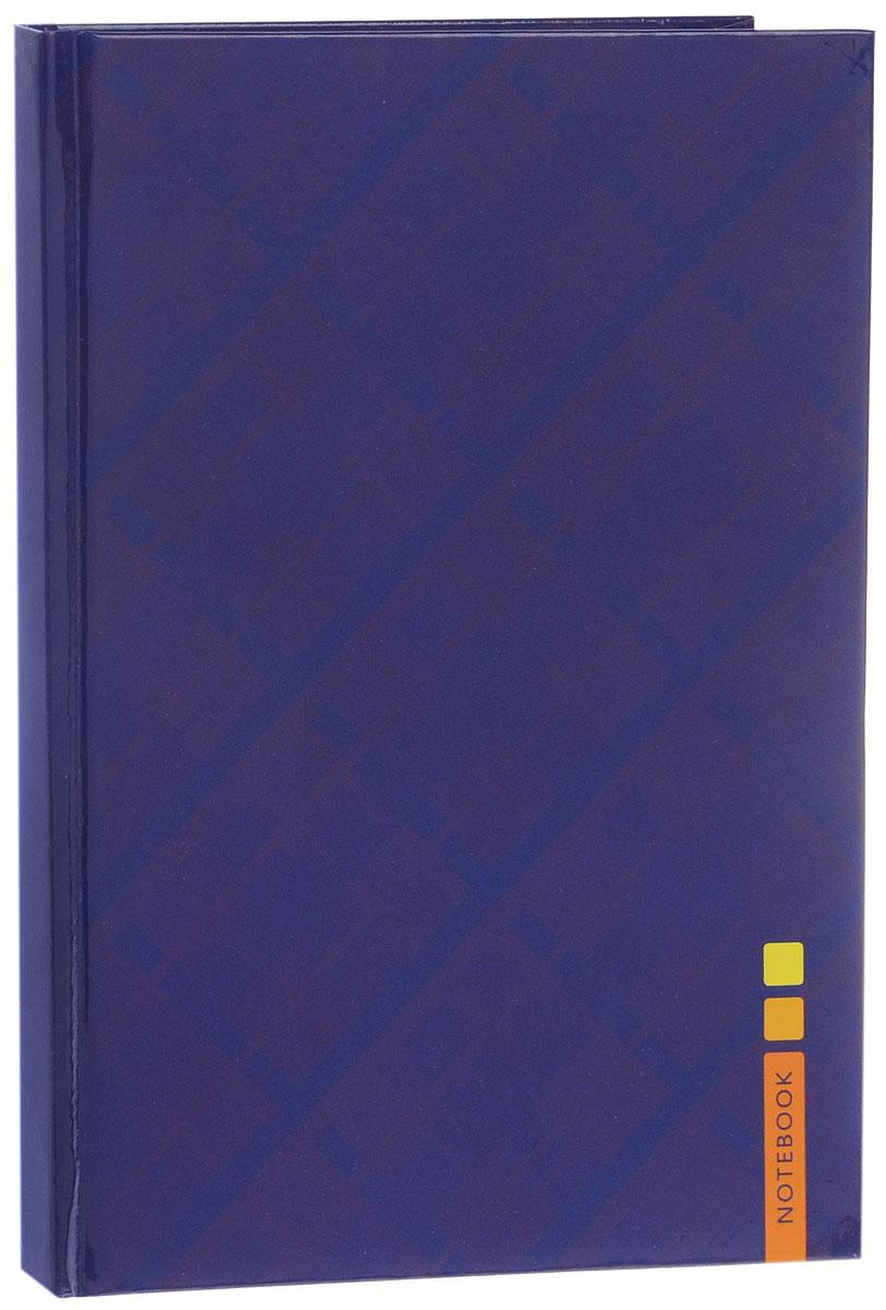 Listoff Записная книжка Сиреневый орнамент 130 листов в клеткуКЗ51301753Записная книжка Listoff Сиреневый орнамент - незаменимый атрибут современного человека, необходимый для рабочих и повседневных записей в офисе и дома. Записная книжка содержит 130 листов формата А5 в клетку без полей. Обложка, выполненная из ламинированного картона, украшена минималистичным однотонным орнаментом. Внутренний блок изготовлен из высококачественной плотной бумаги, что гарантирует чистоту записей и отсутствие клякс. Книга для записей Listoff Сиреневый орнамент станет достойным аксессуаром среди ваших канцелярских принадлежностей. Она подойдет как для деловых людей, так и для любителей записывать свои мысли, рисовать скетчи, делать наброски.