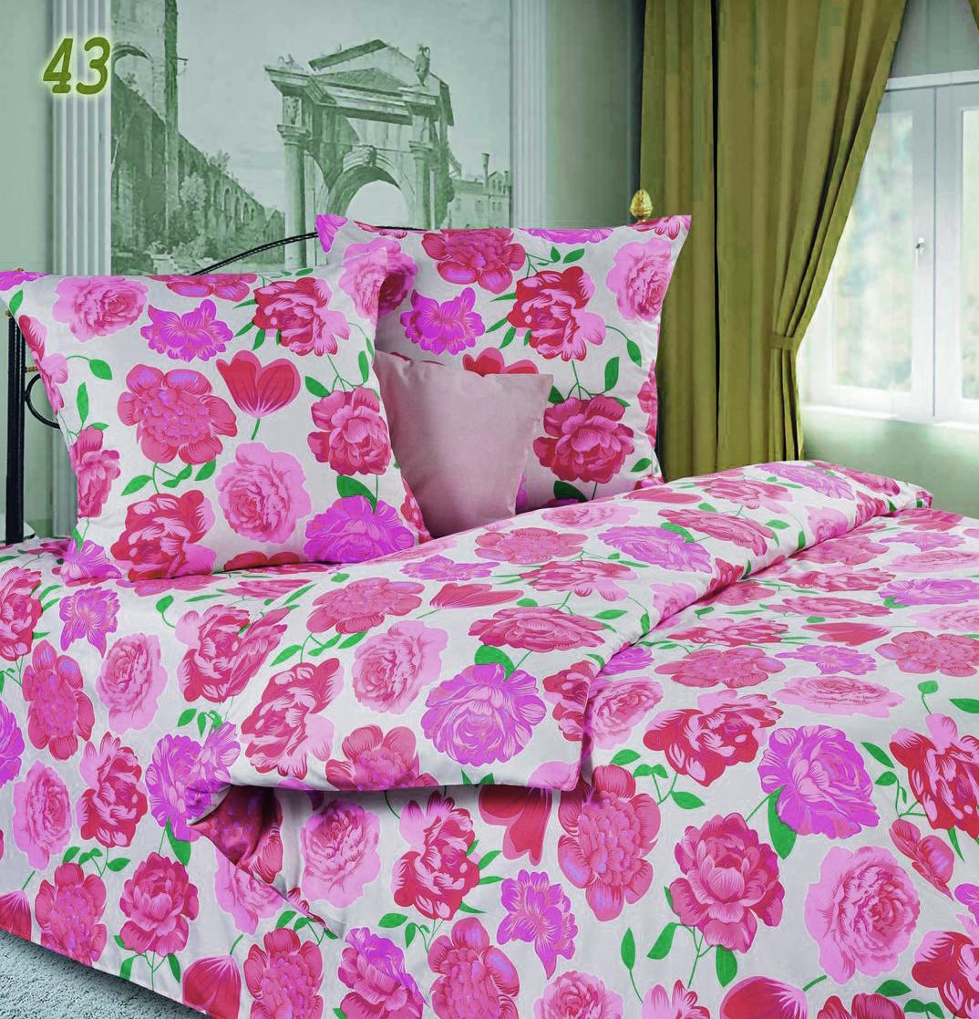 Комплект белья Диана Розовый, семейный, наволочки 70х70, цвет: белый, розовый. PW-43-143-220-69PW-43-143-220-69Комплект постельного белья Диана Розовый, изготовленный из микрофибры, поможет вам расслабиться и подарит спокойный сон. Ткань микрофибра - новая технология в производстве постельного белья. Тонкие волокна, используемые в ткани, производят путем переработки полиамида и полиэстера. Такая нить не впитывает влагу, как хлопок, а пропускает ее через себя, и влага быстро испаряется. Ткань не деформируется и хорошо держит форму, не скатывается, быстро высыхает и устойчива к световому воздействию. Изделия не мнутся и хорошо сохраняют первоначальную форму. Постельное белье оформлено цветочным рисунком, имеет изысканный внешний вид и обладает яркостью и сочностью цвета. Комплект состоит из двух пододеяльников, простыни и двух наволочек. Благодаря такому комплекту постельного белья вы сможете создать атмосферу уюта и комфорта в вашей спальне.