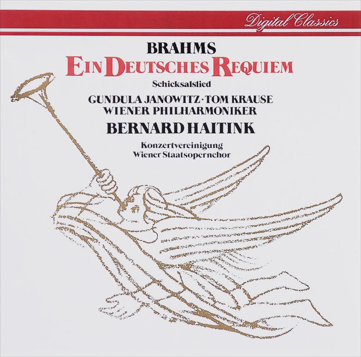 Издание содержит 28-страничный буклет с дополнительной информацией на английском, немецком и французском языках.