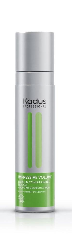 Кондиционер-мусс Londa Impressive Volume, для объема, 200 мл0990-81191621Кондиционер-мусс Londa Impressive Volume быстро увеличивает объем тонких волос, не перегружая их благодаря невесомой консистенции. Укрепляет тонкие волосы. Тонкие волосы очень чувствительны к воздействиям окружающей среды. Им не хватает жизненной силы, трудно удерживать объем и форму прически. Применение : нанести на влажные волосы. Не смывать.