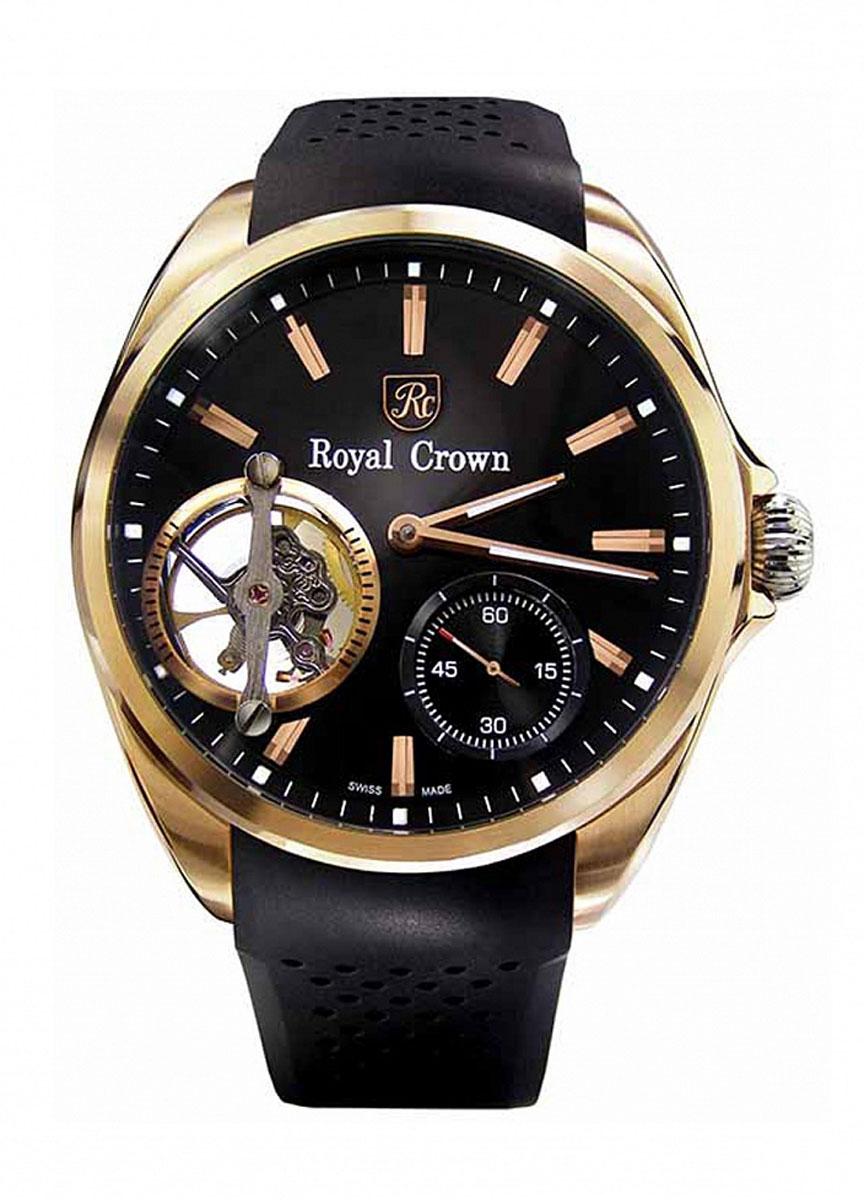 Купить наручные часы в интернет магазине мужские ролекс
