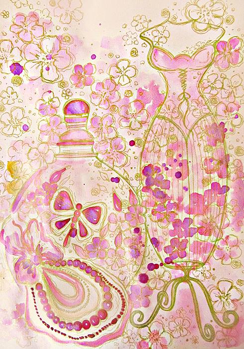 Постер. Картина-принт Прикосновение к нежности. Цветочный аромат. ШеббиПКПШПНЦАНежная, воздушная, утонченная... Вся закутанная в тонкий цветочный аромат, окруженная розовым, персиковым, пудровым сиянием, блистающая золотыми бликами на солнце... Воздушная картина-принт оттенка кремового жемчуга в стиле шебби. Постер Прикосновение к нежности. Цветочный аромат Размер: 30 х 20 см Напечатан на дизайнерском льняном картоне. Картина теплая и живая, с приятной текстурной поверхностью, мягкая на ощупь. Небольшой формат постеров позволит Вам расположить несколько штук в интерьере.