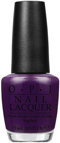 OPI Лак для ногтей Kiss I Carol About You, 15 млHRF03Лак для ногтей OPI быстросохнущий, содержит натуральный шелк и аминокислоты. Увлажняет и ухаживает за ногтями. Форма флакона, колпачка и кисти специально разработаны для удобного использования и запатентованы.