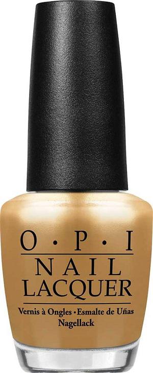 OPI Лак для ногтей Rollin in Cashmere, 15 млHRF13Лак для ногтей OPI быстросохнущий, содержит натуральный шелк и аминокислоты. Увлажняет и ухаживает за ногтями. Форма флакона, колпачка и кисти специально разработаны для удобного использования и запатентованы.