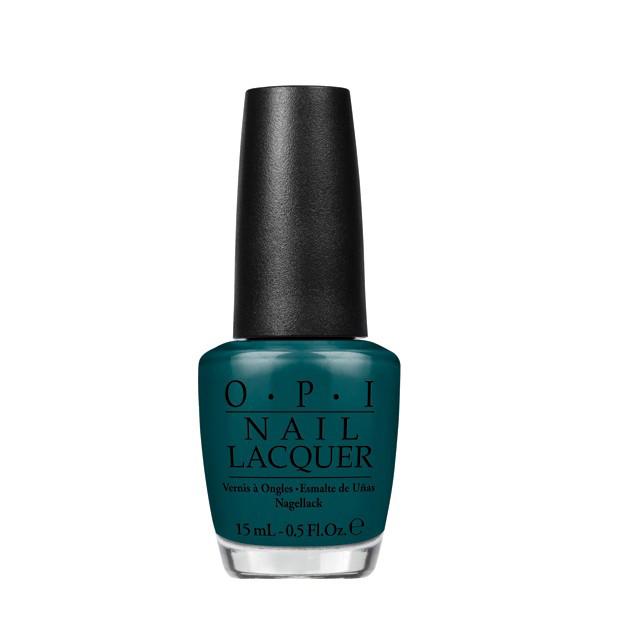 OPI Лак для ногтей AmazON…AmazOFF, 15 млNLA64Лак для ногтей OPI быстросохнущий, содержит натуральный шелк и аминокислоты. Увлажняет и ухаживает за ногтями. Форма флакона, колпачка и кисти специально разработаны для удобного использования и запатентованы.