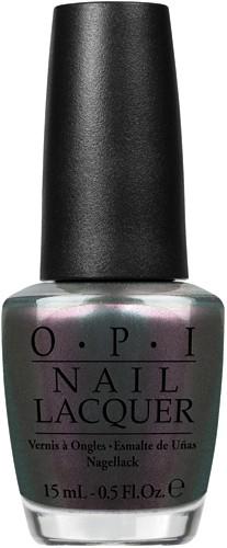 OPI Лак для ногтей Peace & Love & OPI, 15 млNLF56Лак для ногтей OPI быстросохнущий, содержит натуральный шелк и аминокислоты. Увлажняет и ухаживает за ногтями. Форма флакона, колпачка и кисти специально разработаны для удобного использования и запатентованы.