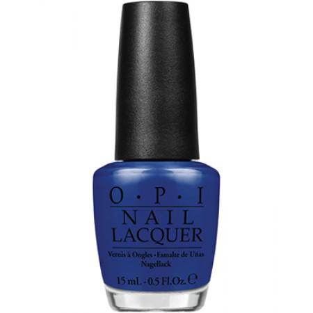 OPI Лак для ногтей Keeping Suzi at Bay, 15 млNLF57Лак для ногтей OPI быстросохнущий, содержит натуральный шелк и аминокислоты. Увлажняет и ухаживает за ногтями. Форма флакона, колпачка и кисти специально разработаны для удобного использования и запатентованы.