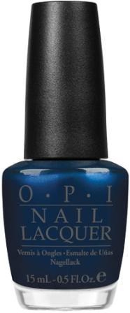 OPI Лак для ногтей Unfor-Greta-Bly Blue, 15 млNLG24Лак для ногтей OPI быстросохнущий, содержит натуральный шелк и аминокислоты. Увлажняет и ухаживает за ногтями. Форма флакона, колпачка и кисти специально разработаны для удобного использования и запатентованы.