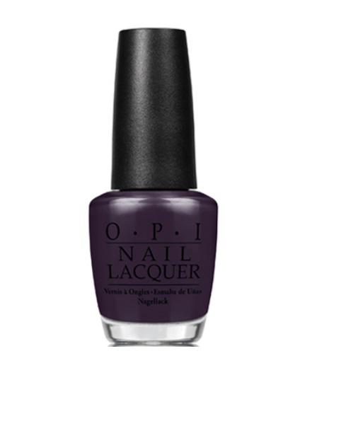 OPI Лак для ногтей Miss You-niverse 1/2 OZ SIZ, 15 мл