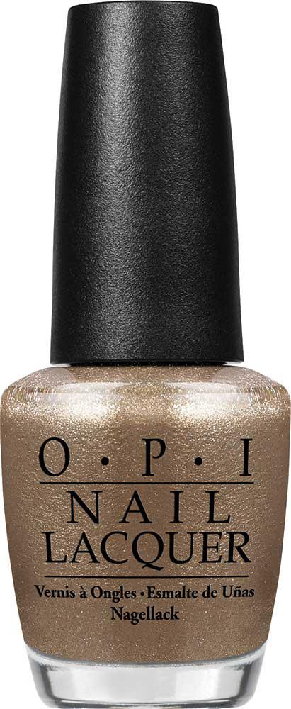 OPI Лак для ногтей Glitzerland, 15 млNLZ19Лак для ногтей OPI быстросохнущий, содержит натуральный шелк и аминокислоты. Увлажняет и ухаживает за ногтями. Форма флакона, колпачка и кисти специально разработаны для удобного использования и запатентованы.