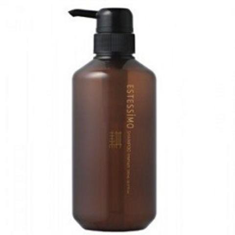 Lebel Estessimo Укрепляющий шампунь для волос Shampoo Immun 500 мл0473епВосстанавливает и поддерживает здоровье волос. Мягкое воздействие шампуня бережно ухаживает за чувствительной и сухой кожей головы. Упреждает зуд и раздражение, блокирует появление перхоти. Возвращает в норму рН-баланс кожи головы.