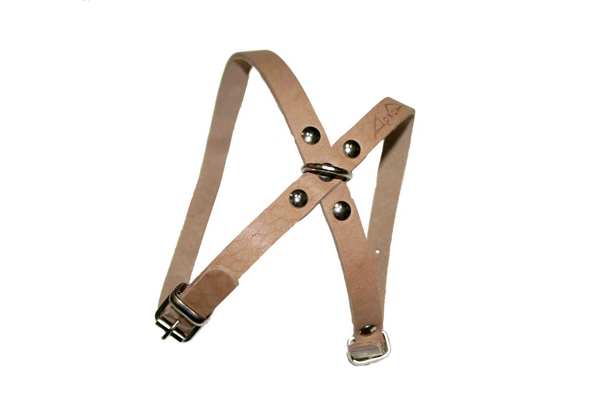 Шлейка Аркон 8. ш8ш8Шлейка - это альтернатива ошейнику. Правильно подобранная шлейка от компании «Аркон» не стесняет движения собаки, не натирает кожу, поэтому животное чувствует себя в ней уверенно и комфортно.