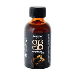 Dikson ArgaBeta Масло Арганы с Бета-каротином Oil 30 мл2420Масло Арганы обладает защитным свойством, восстанавливает структуру волосяного волокна, делает волос эластичным и здоровым. Быстро впитывается, не оставляя сального блеска, глубоко увлажняет и предохраняет волосы от действия свободных радикалов, придает им изумительный блеск и шелковистость. Масло Арганы< содержит витамином Е (натуральный антиоксидантом), что позволяет ему нежно ухаживать за поверхностью кожного покрова и волосами. Бета-каротин энергетически насыщает капиллярные волокна и препятствует разрушающему влиянию ультрафиолетового излучения. Аминокислоты морского происхождения увлажняют, защищают и укрепляют волосы, придавая им эластичность и объем. Масло Арганы с Бета-каротином незаменимо в любой СПА-процедуре и домашнем уходе. Оптимально сочетается с красителями, с линиями по уходу за волосами, а так же может использоваться в качестве самостоятельного средства. Обладает антистатическим действием. Великолепно защищает от ультрафиолетового излучения.