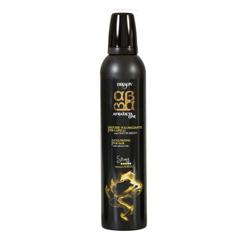 Dikson ArgaBeta Мусс для создания объема Volumising Hair Mousse 300 млdikson2435Dikson ArgaBeta Volumising Hair Мусс для создания объема делает волосы мягкими и объемными, интенсивно питает и увлажняет их благодаря действию масла арганы. Результат: Волосы, наполненные жизненной силой, сияющие неукротимой энергией.