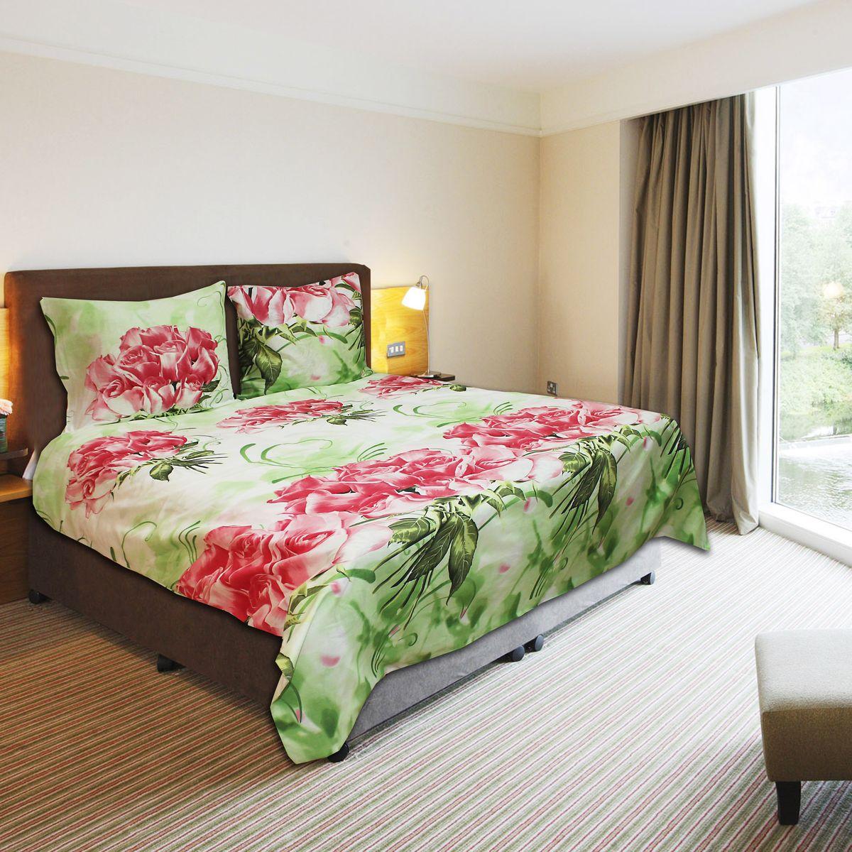 Комплект белья Amore Mio Delicacy, евро, наволочки 70х7077739Комплект постельного белья Amore Mio является экологически безопасным для всей семьи, так как выполнен из бязи (100% хлопок). Комплект состоит из пододеяльника, простыни и двух наволочек. Постельное белье оформлено оригинальным рисунком и имеет изысканный внешний вид. Легкая, плотная, мягкая ткань отлично стирается, гладится, быстро сохнет. Рекомендации по уходу: Химчистка и отбеливание запрещены. Рекомендуется стирка в прохладной воде при температуре не выше 30°С.