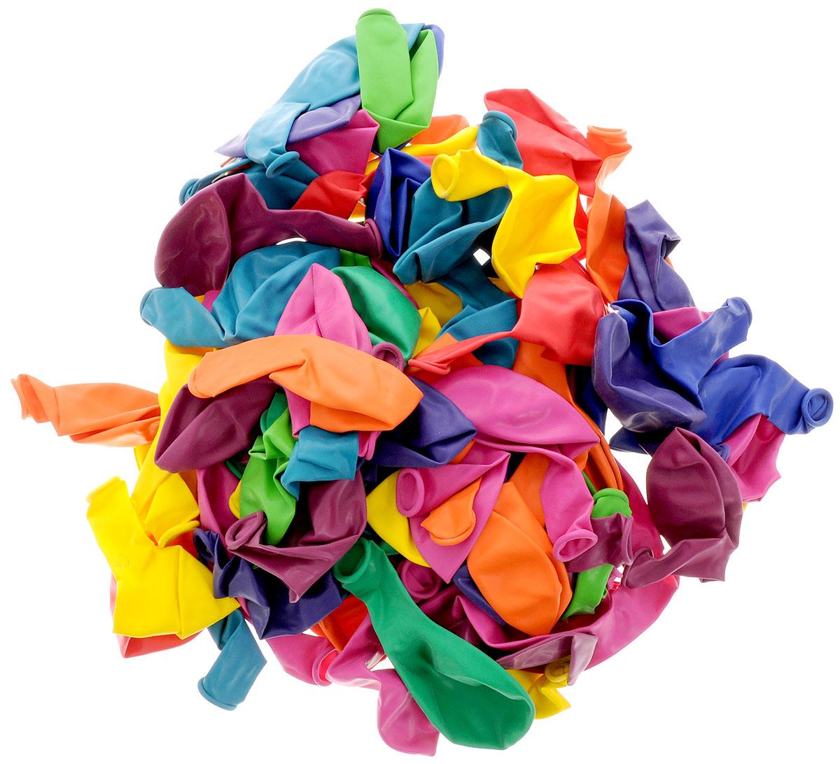 Action! Шары воздушные разноцветные 30 см 100 штAPI0050/MНабор воздушных шаров Action! включает в себя 100 разноцветных шариков. Изготовлены из прочного натурального латекса. Воздушные шарики помогут украсить место вашего праздника или праздничный стол. Эти яркие праздничные аксессуары поднимут настроение вам и вашим гостям!