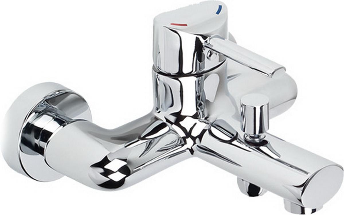 Argo смеситель для ванны Sigma, d-3519822Смеситель для ванны 35-05l sigma картридж d-35 мм short-size, крепеж эксцентрик усиленный 3/4 х 1/2 + прокладка-фильтр аэратор м28х1 наружная резьба neoperl perlator 16 - 20 л/мин. при 0,3 МПа покрытие никель / хром комплектация душевой шланг 150 см, оплетка - хромированная нержавеющая сталь, двойной замок, 1/2 душевая лейка Lux трехпозиционная: душ, массаж, душ/массаж кронштейн двухпозиционный материал основа латунь