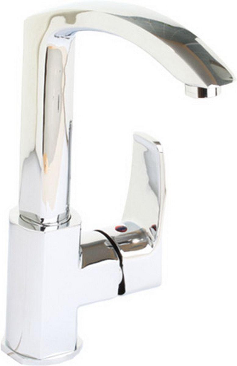 Argo смеситель для кухни Delta, d-4029081Смеситель для кухни 40-03p delta картридж d-40 мм long-size sedal (испания), крепеж одношточный Single-Rod аэратор м24х1 наружная резьба neoperl cascade slc антикалькар 7,5 - 9 л/мин. при 0,3 МПа покрытие никель / хром комплектация гибкая подводка mateu 50 см ключ для демонтажа аэратор а материал основа латунь