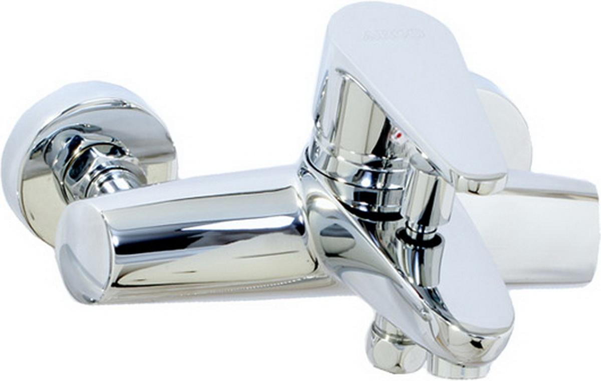 Argo смеситель для ванны Beta, d-40