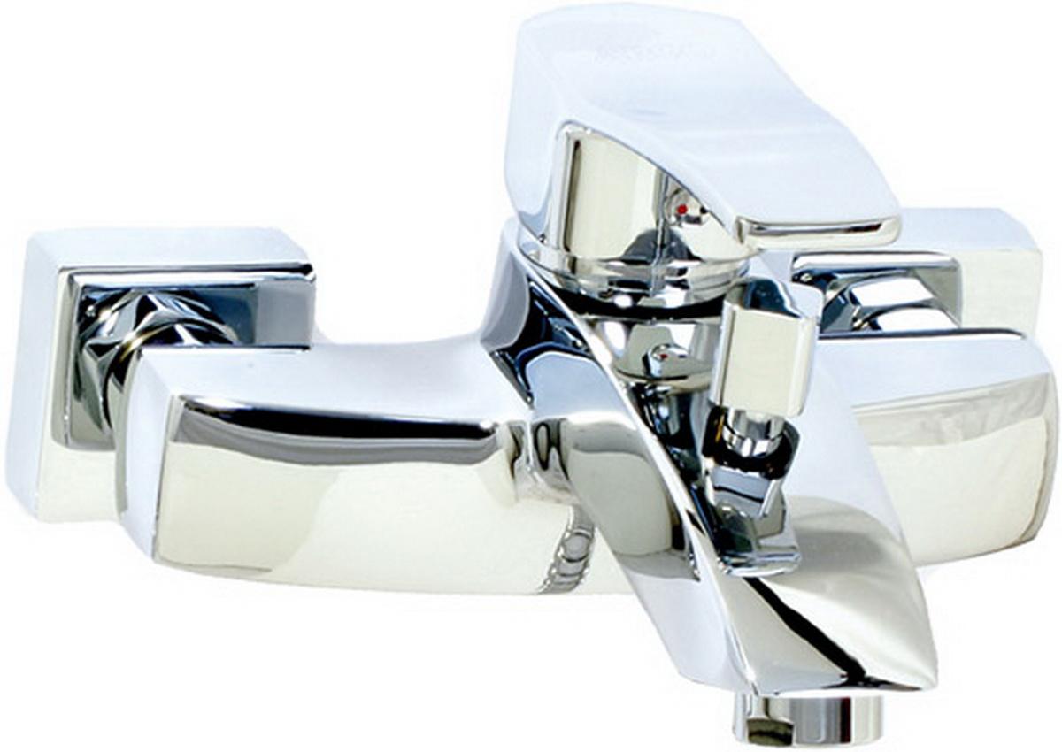 Argo смеситель для ванны Delta, d-4029381Смеситель для ванны 40-05p delta картридж d-40 мм short-size sedal (испания), крепеж эксцентрик усиленный 3/4 х 1/2 с редуктором шума + прокладка-фильтр аэратор м28х1 наружная резьба neoperl cascade slc антикалькар 22,8 - 25,2 л/мин. при 0,3 МПа покрытие никель / хром комплектация душевой шланг растяжной 150 - 180 см, оплетка - хромированная нержавеющая сталь, учащенный двойной замок, 1/2 с конусом свободного вращения душевая лейка premium четырехпозиционная: душ, массаж, аэро, душ/аэро кронштейн наклонный ключ для демонтажа аэратор а предохранительные накладки для монтажа крепежных гаек материал основа латунь