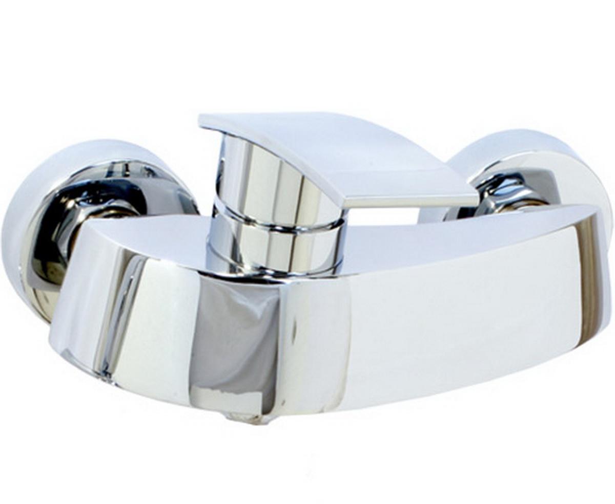 Argo смеситель для душа Alfa, d-3529383Смеситель для душа 35-06p alfa картридж d-35 мм short-size sedal (испания), крепеж эксцентрик усиленный 3/4 х 1/2 с редуктором шума + прокладка-фильтр аэратор покрытие никель / хром комплектация душевой шланг растяжной 150 - 180 см, оплетка - хромированная нержавеющая сталь, учащенный двойной замок, 1/2 с конусом свободного вращения душевая лейка premium четырехпозиционная: душ, массаж, аэро, душ/аэро кронштейн наклонный предохранительные накладки для монтажа крепежных гаек материал основа латунь