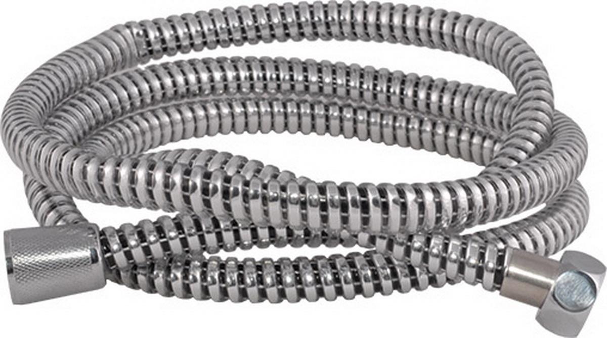 Argo шланг для душа, 1/2, Eur-PVC, 150 см ( 33105 )
