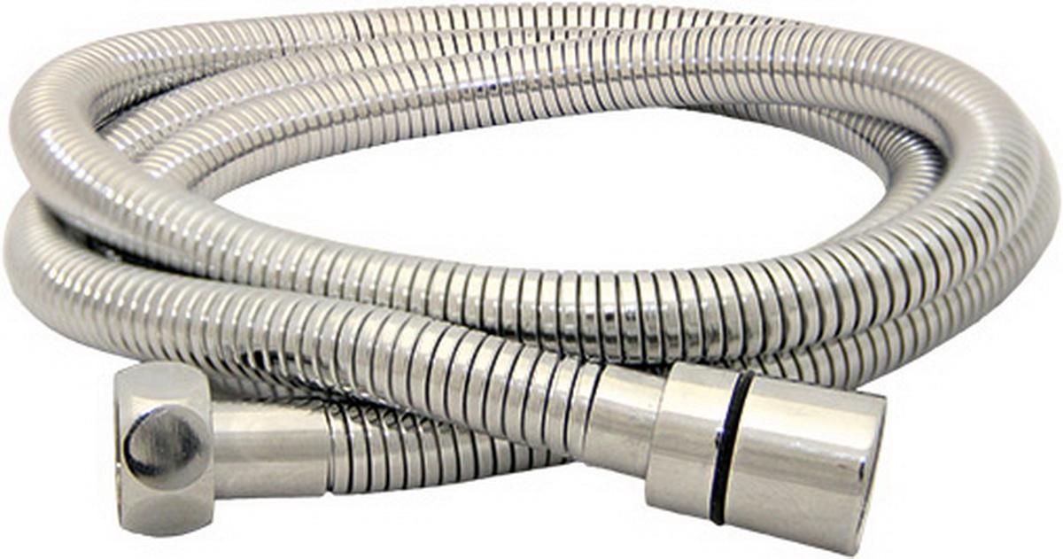 Argo шланг для душа, с конусом свободного вращения, растяжной, 1/2, Eur-PREMIUM, 150 - 180 см33116Шланг для душа, с конусом свободного вращения, растяжной Argo 1/2, eur-premium, 150 - 180 см