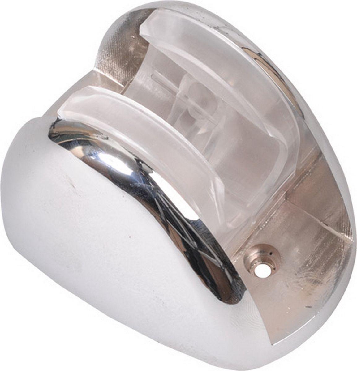 Argo Кронштейн для душа пластиковый наклонный, G33922Кронштейн для душа пластиковый наклонный Argo g