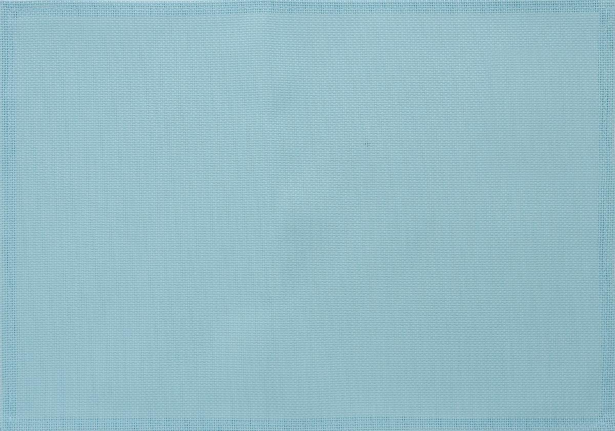 Салфетка сервировочная Tescoma Flair Lite, цвет: бирюзовый, 45 х 32 см662034Элегантная салфетка Tescoma Flair Lite, изготовленная из прочного искусственного текстиля, предназначена для сервировки стола. Она служит защитой от царапин и различных следов, а также используется в качестве подставки под горячее. После использования изделие достаточно протереть чистой влажной тканью или промыть под струей воды и высушить. Не мыть в посудомоечной машине, не сушить на батарее. Размер салфетки: 45 х 32 см.